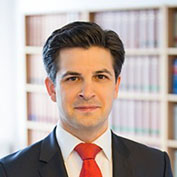 Anwalt Für Arbeitsrecht Und Erbrecht Berlin